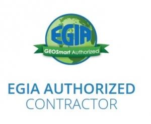 GEOSmart Financing Authorized EGIA Contractor