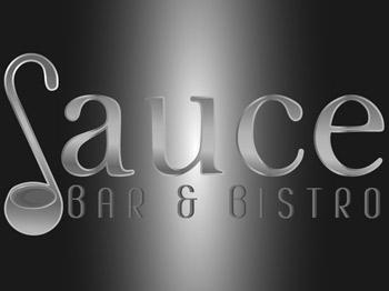 Sauce Bar and Bistro
