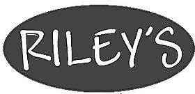 Riley's Restaurants