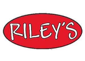 Riley's Restaurants Logo