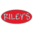 Riley's Restaurants Logo